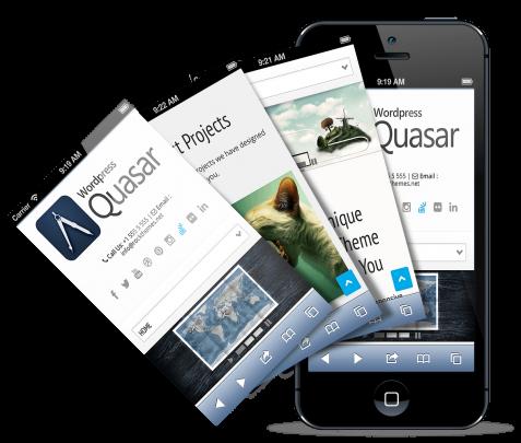 quasar-ipad-iphone